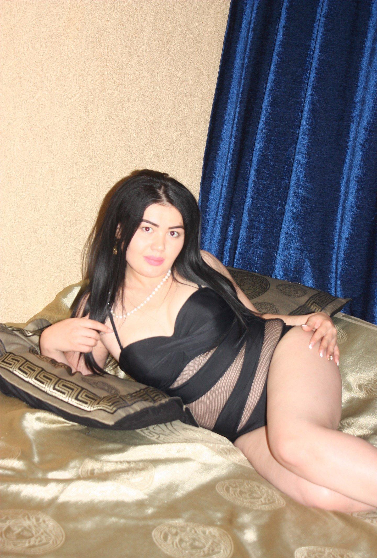 проститутки в самаре за 0 час